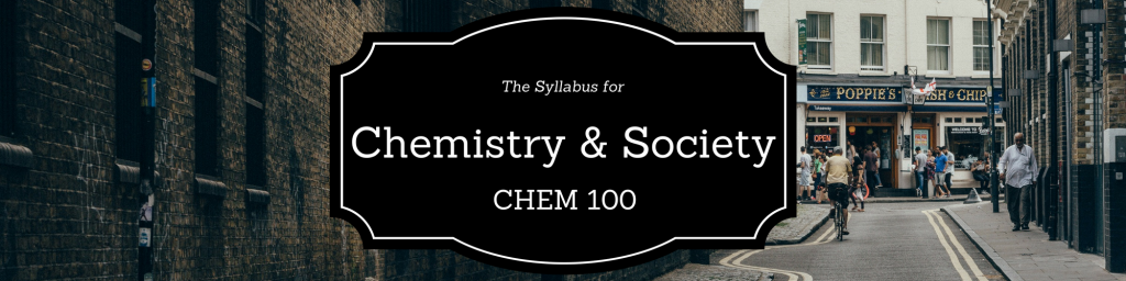 syllabusbanner2